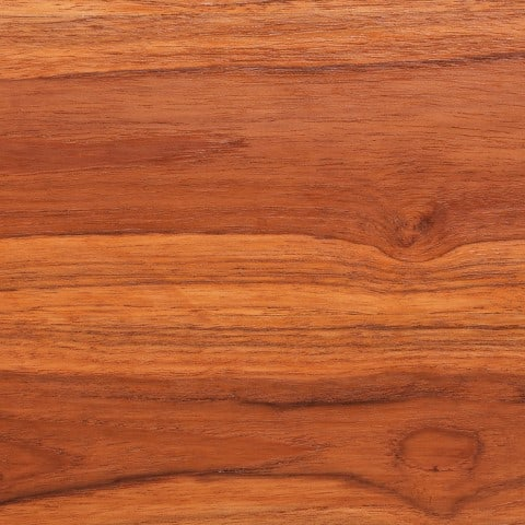 wood brown texture background