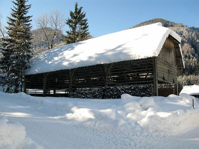 big-house-firewood-shed.jpg