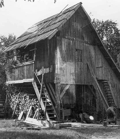 downstairs-firewood-shed.jpg