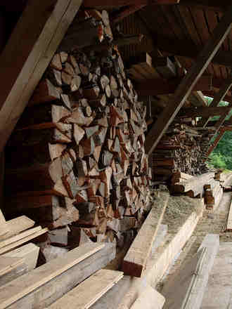 wood_beside_barn