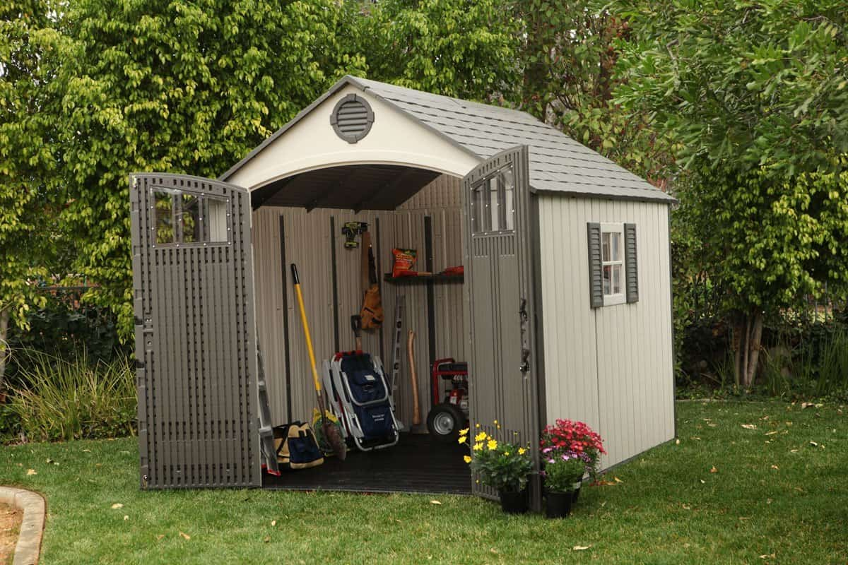lifetime-storage-shed