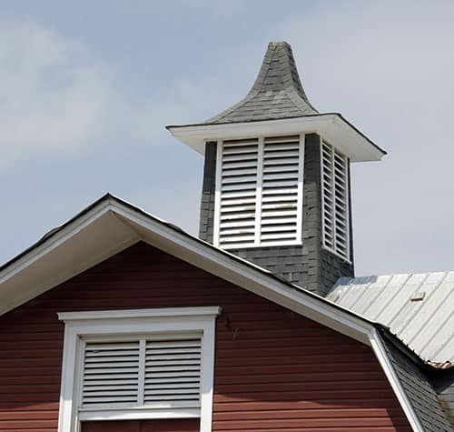 Shed-Cupola-in-Same-Style-as-Shed
