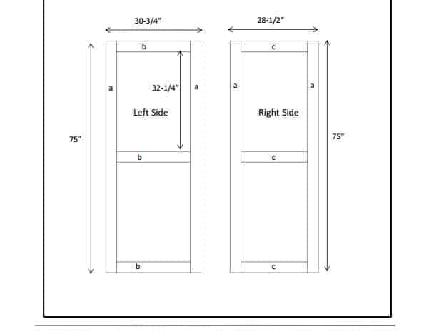 Shed-plans-shed-doors
