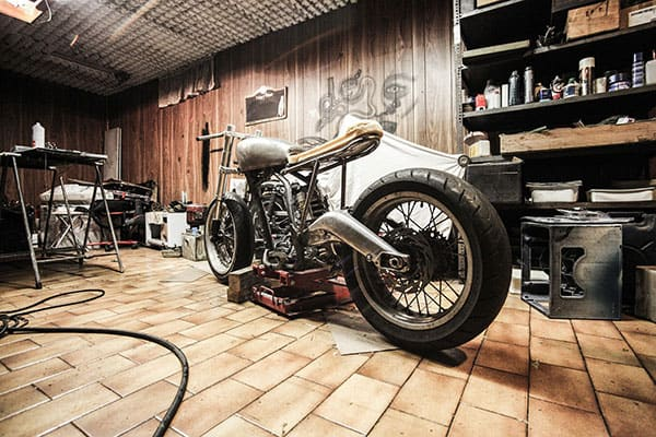 motorcycle-storage-accessories-for-your-shed