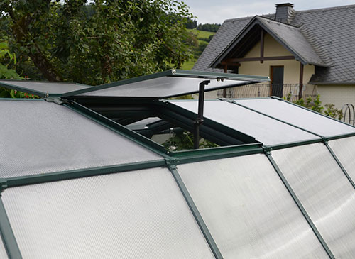 The 10 Most Popular Options for Shed Ventilation Reviewed
