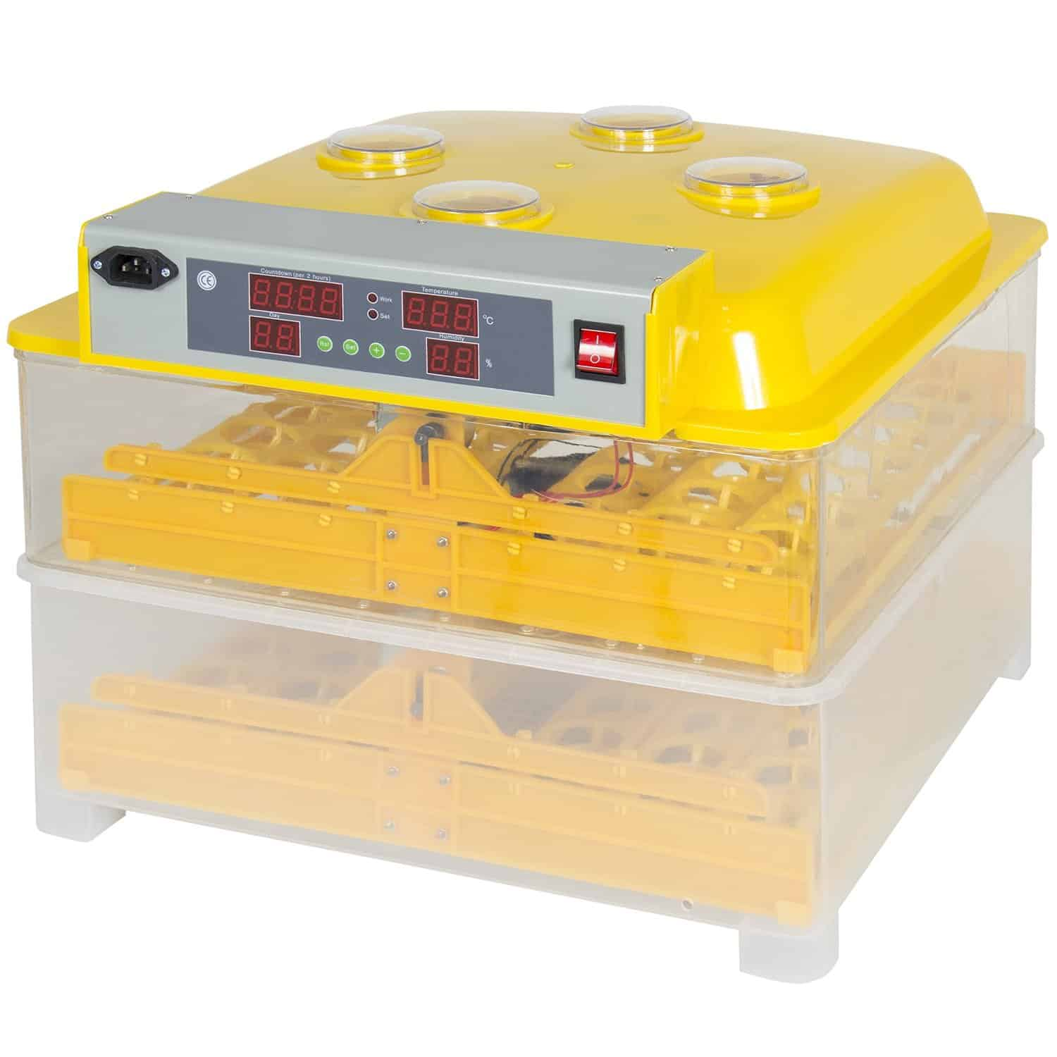 best_choice_egg_incubator