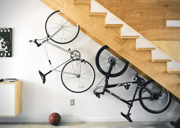 dual_staircase_bike_holder