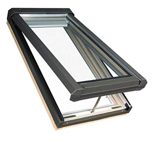 fakro_ventilating_skylight