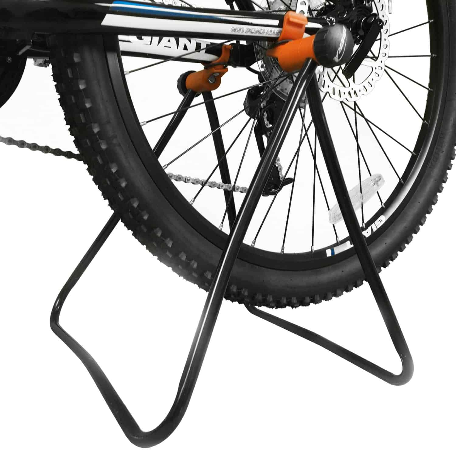 ibera-easy-utility-bicycle-stand
