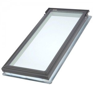 velux_fixed_skylight