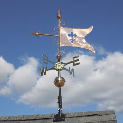 wayfair_weathervanes