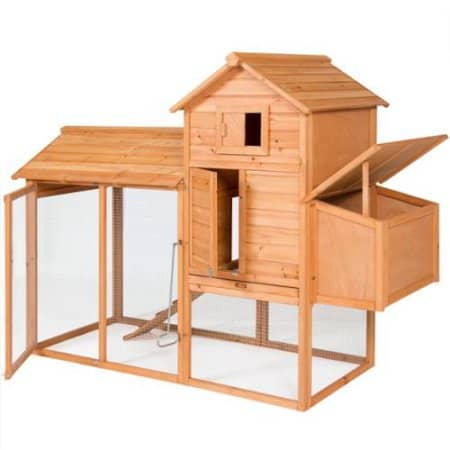 bcp_80_wooden_chicken_coop