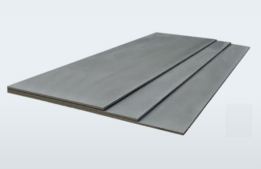 cement_sheet_flooring