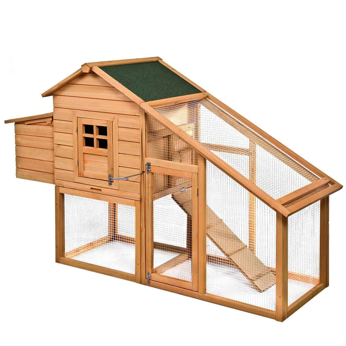 deluxe_wooden_chicken_coop