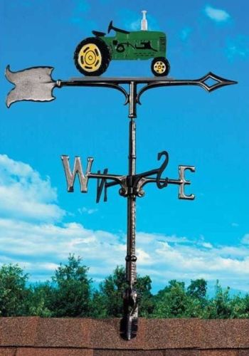 ebay_weathervanes