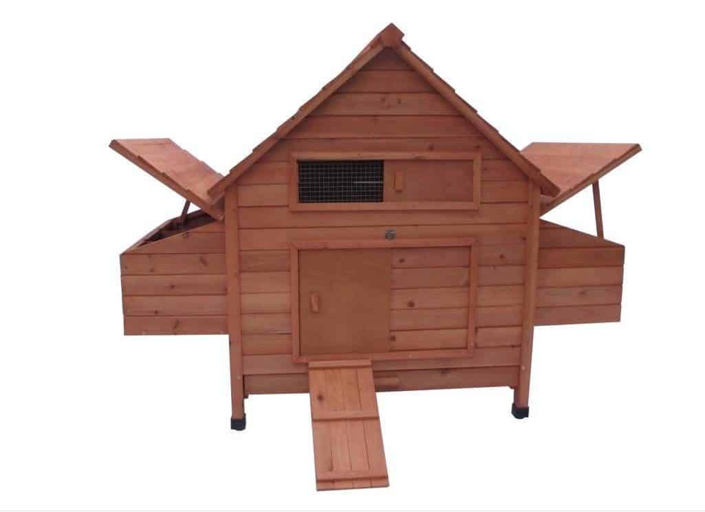 new_large_wood_chicken_coop