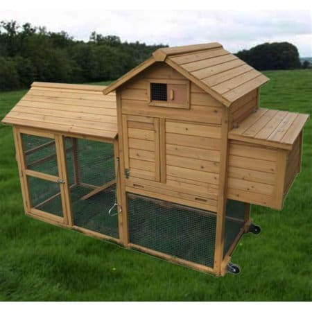 pawhut_chicken_coop