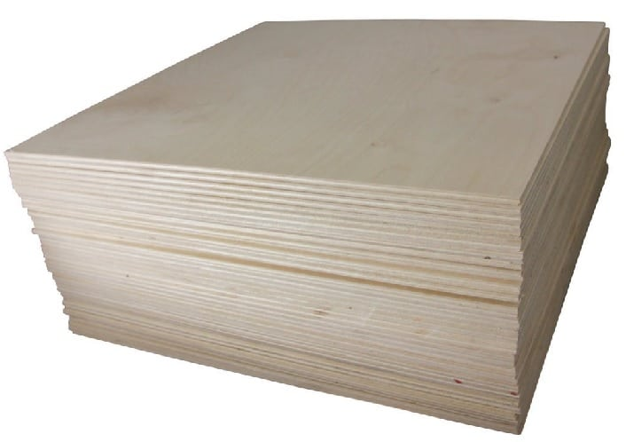 plywood_flooring