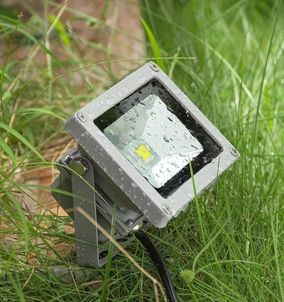 warmoon_waterproof_led_flood_light