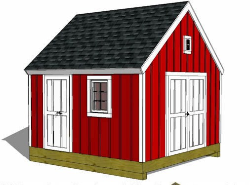 12x12-cape_cod_shed