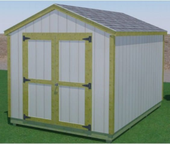8x12_value_shed