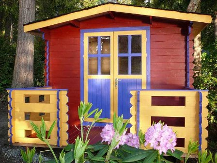 Fancy_Color_shed