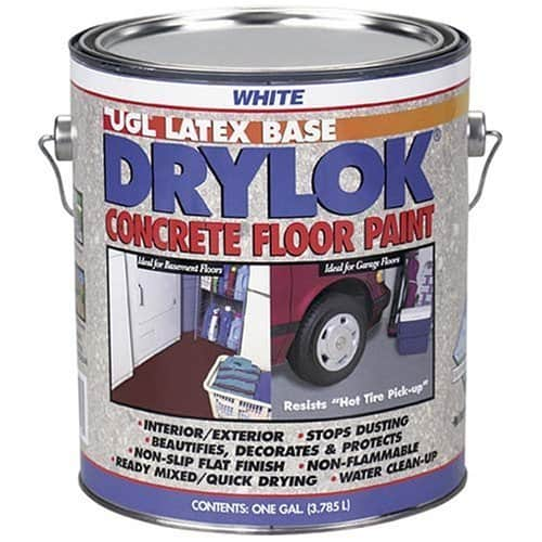 drylok_concrete_paint