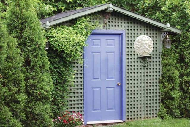 easy_garden_shed