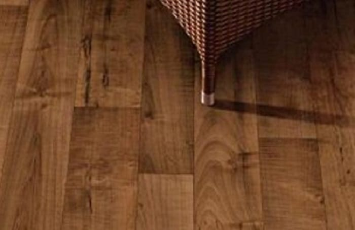 handyct_timber_flooring