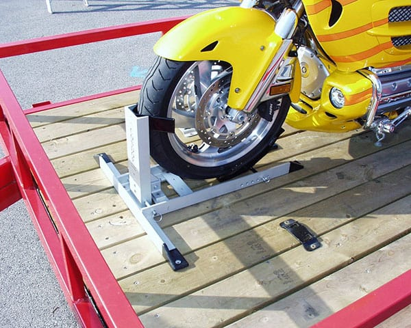 motorcycle_accessories_storage
