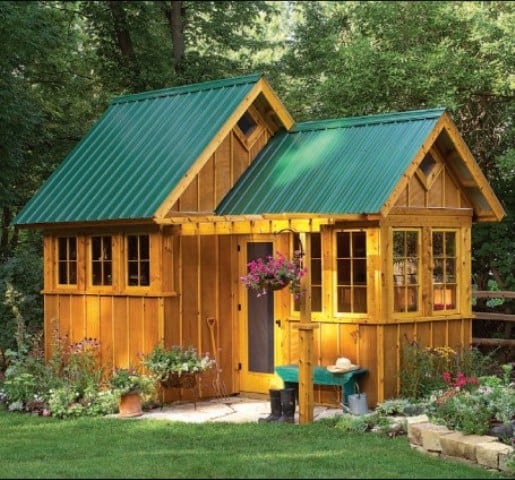 ultimate_garden_shed