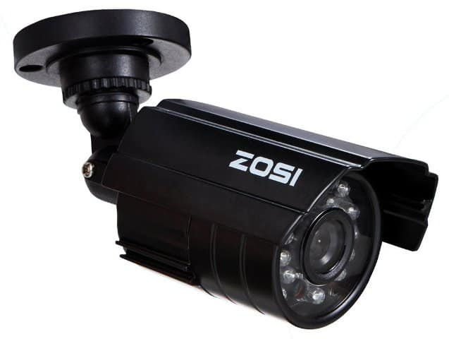 zosi_security_camera