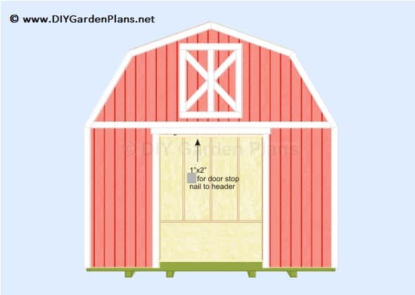10x12_gambrel_shed