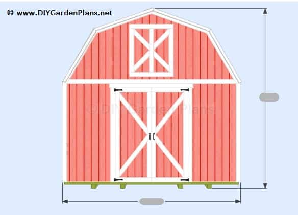 12x10_gambrel_shed