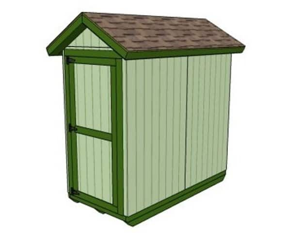 4x8_shed