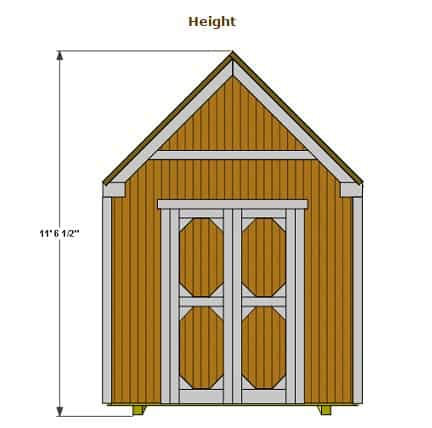 8x8_gable_shed