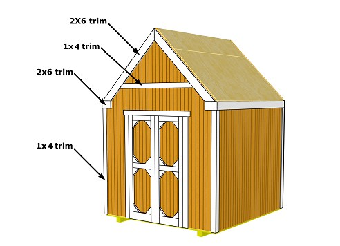 8x8_gabled_shed