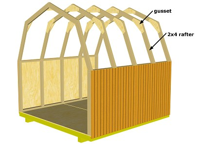 8x8_gambrel_shed