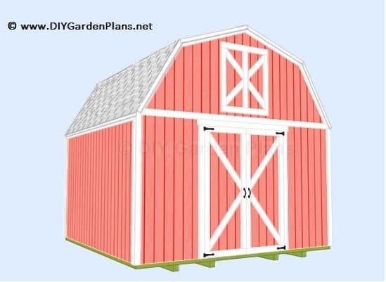 diy_10x12_gambrel_shed