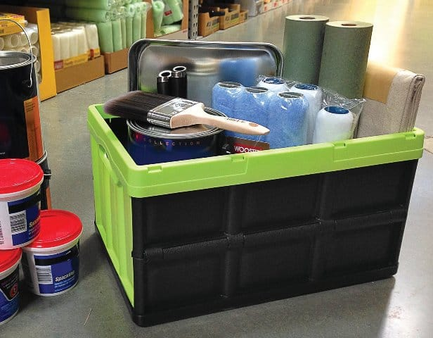 clevermade_collapsible_storage_bin
