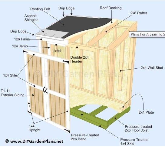 diy_lean_to_shed