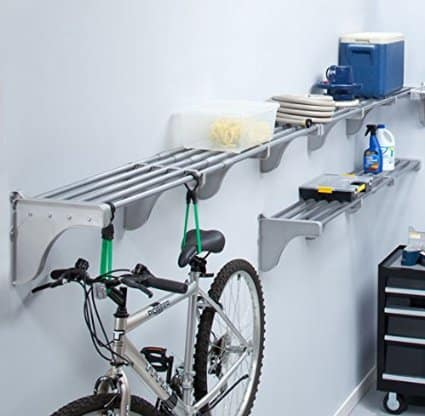 ezshelf_expandable-garage_shelf