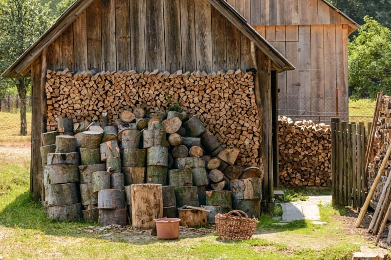 firewood_shed_design