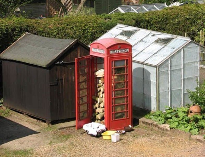 phonebooth_to_firewood_shed