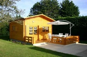 picnic_garden_shed
