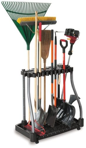 rubbermaid_tool_tower_rack