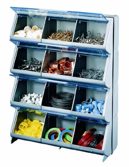 stack_on_12_bin_organizer