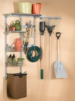 triton_wallmount_storage