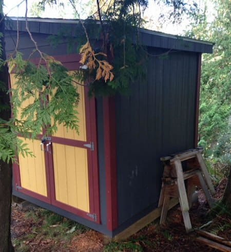 8x8-lean-to-shed-front-right-11