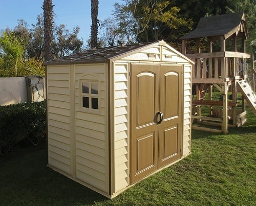 duramax_30114_store_all_vinyl_shed